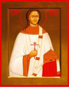 Священномученик Серафим Василенко, протодиакон.jpg