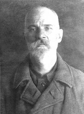 Протоиерей Леонид Прендкович..jpg