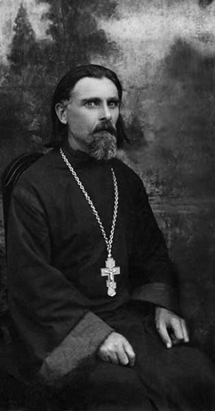 Священномученик Александр Агафонников, пресвитер.jpg