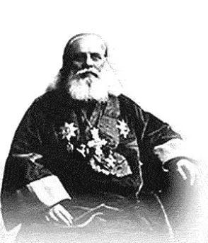 Священномученик Алексий Ставровский, пресвитер.jpg