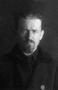 Диакон Иоанн Хренов. Москва. Тюрьма НКВД. 1937