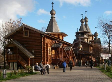 храм_в_коптево