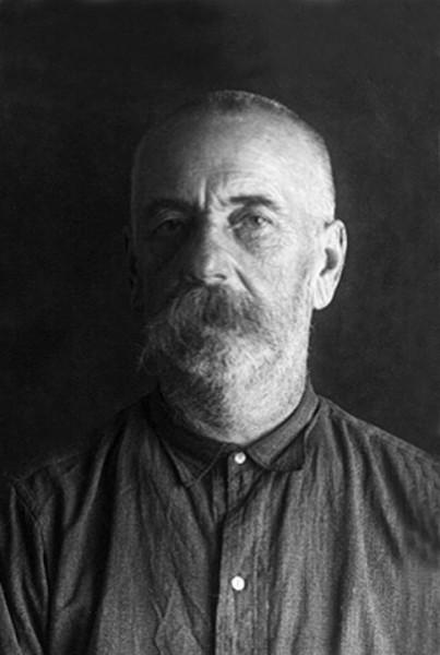 Священномученик Николай Архангельский, пресвитер