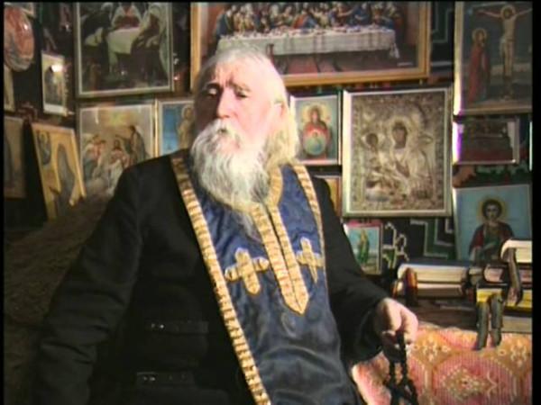 архимандрит Клеопа Илие 52