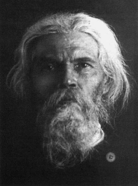Священномученик Петр Воскобойников, пресвитер