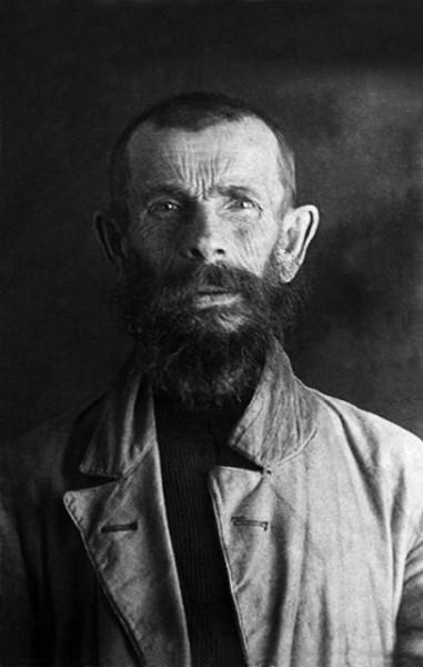 Священномученик Василий Колоколов, пресвитер