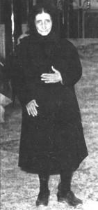 Татьяна Сапвиду 1
