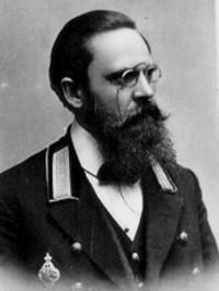 Священномученик Илия Громогласов, пресвите, 1900-е годы