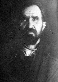 Преподобномученик Рафаил (Тюпин), иеромонах