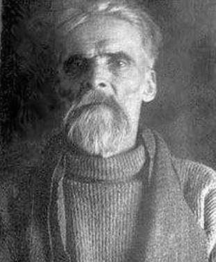 Священномученик Алексий Веселовский, пресвитер