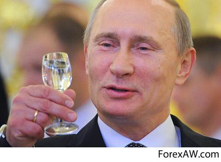 президент_России