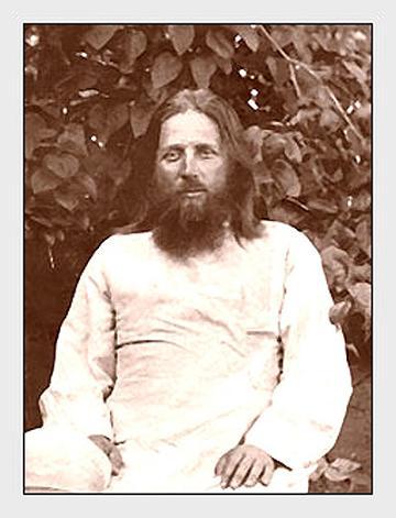 Священномученик Иаков Дивеевский (Гусев), пресвитер