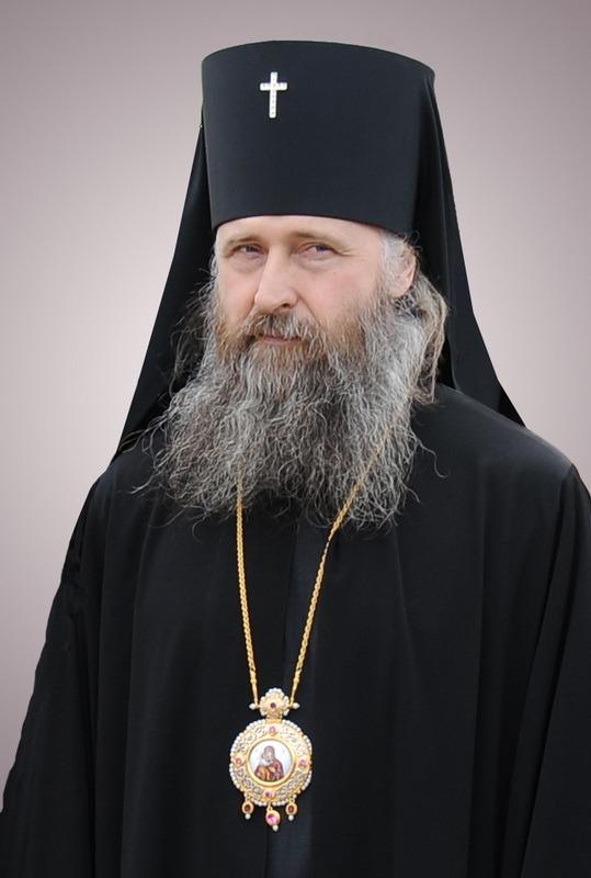 архиепископ_Феогност_Гузиков
