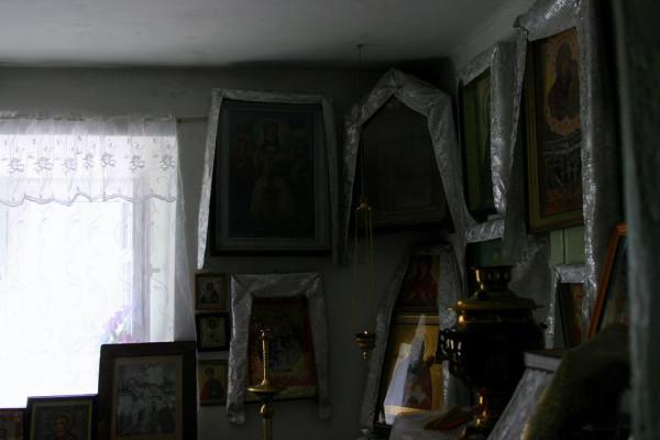 дом в Таганроге, где жил блаженный Павел Таганрогский 2