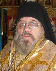 Самуил (Лисиков)