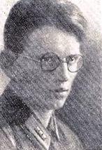Михаил Ефимович Азев