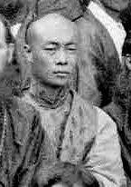 Сщмч. Митрофан Китайский. Фото среди участников Токийского Собора, июль 1882 г.