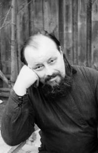 Правдолюбов Анатолий Сергиевич