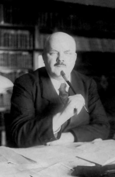 Мученик Константин Александрович Минятов