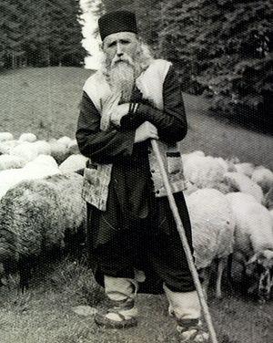 Клеопа_Илие_пастух_1
