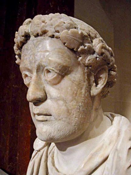 Феодосий II Младший