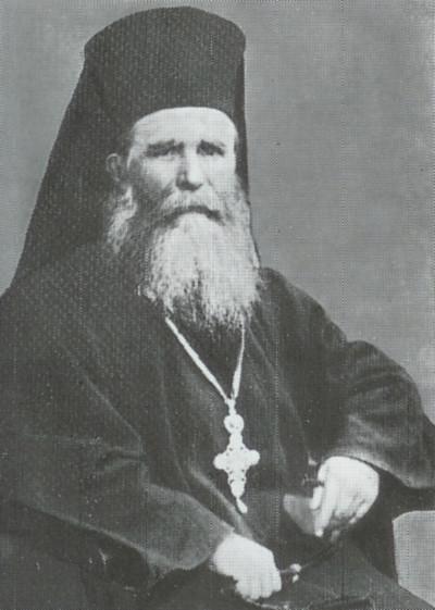 протосингел_Иоаникий_Морой