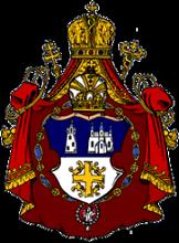 Сербская ПЦ