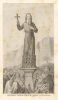 Преподобный Вульфилаих Трирский