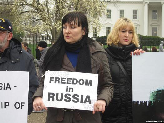 Наталья Пелевина парнас