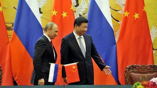 g20 в Китае 2016