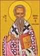 Πατριάρχης Διονύσιος Α΄