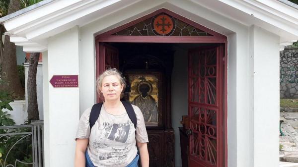 патры храм свт. Николая 2