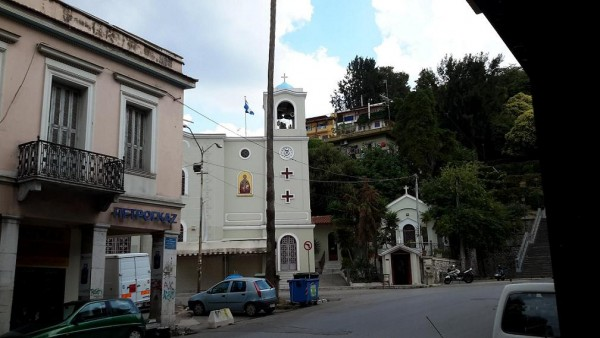 патры храм свт. Николая 1