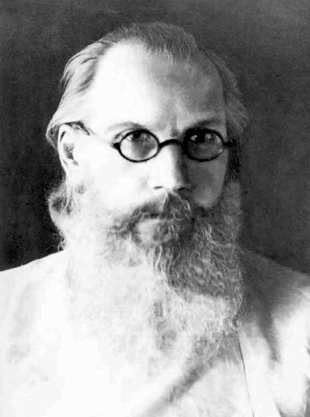 Архиепископ Феодор (Поздеевский), одна из последних фотографий