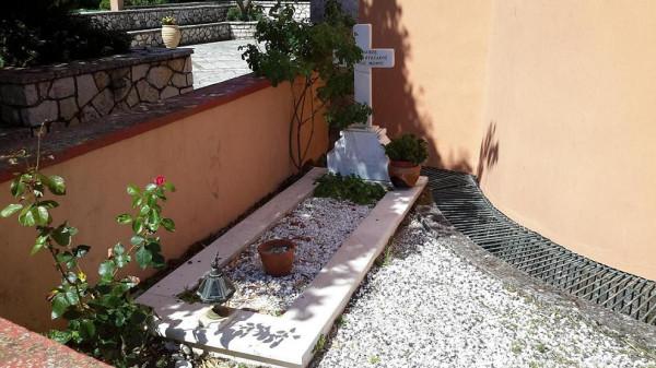 корфу дмитрия солунского могила старца 2