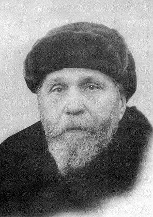 Борис (Воскобойников), епископ Ивановский