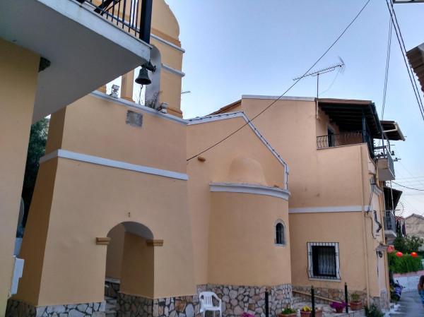 бенитсес церквушка 2
