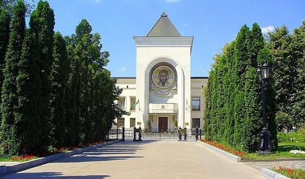 12_Rezidentsiya-patriarkha