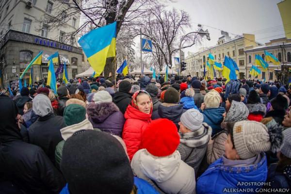киев 15 декабря 2