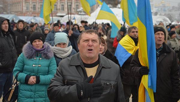 киев 15 декабря 3