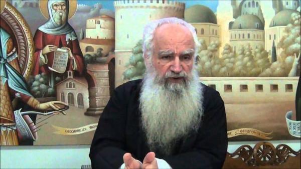 Феодор Зисис