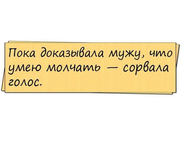_ юмор прав 12