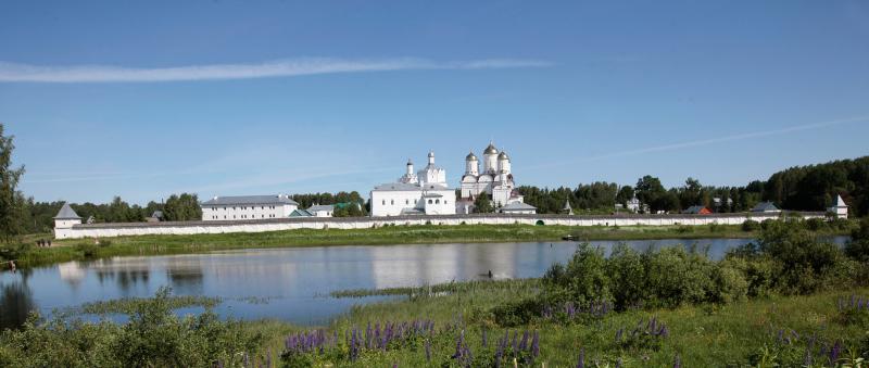 Троицкий_Болдинский_монастырь