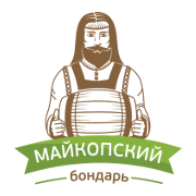 майкопский бондарь
