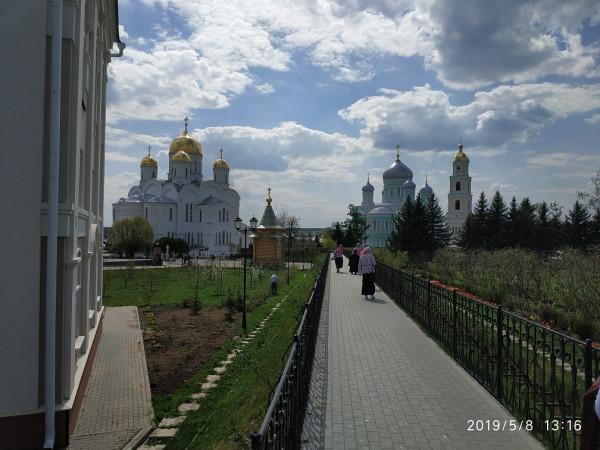 _Дивеево май 2019 6