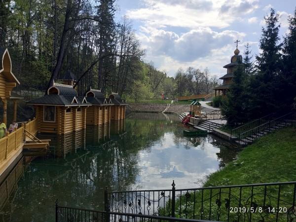 _Дивеево май 2019 8