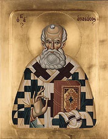 святитель_Афанасий_Великий