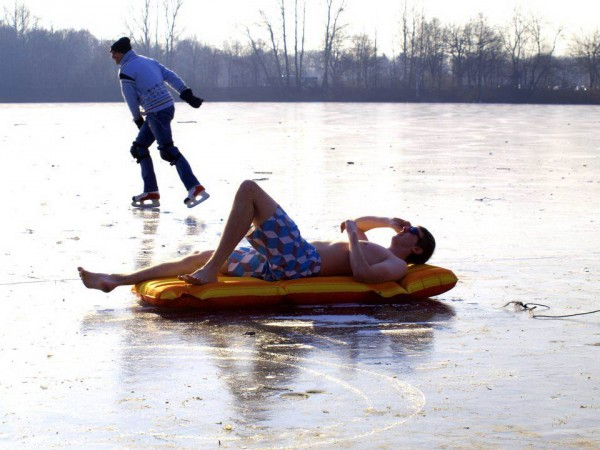 _холодное лето 4
