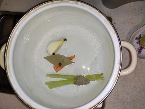 тыквенный суп 1.jpg