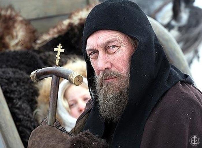 Олег_Янковский_в_роли_святителя_митрополита_Филиппа_Колычева